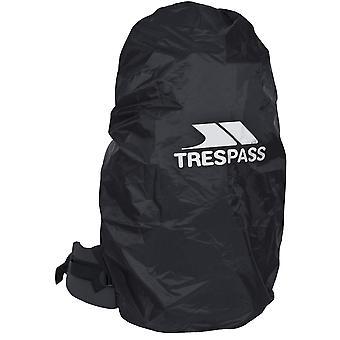 Trespass regnskydd vattentät ryggsäck