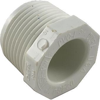 """LASCO 450-010 1 """"MPT Plug"""