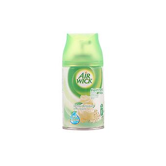 Air-væge Freshmatic Ambientador Recambio #white 250 Ml Unisex