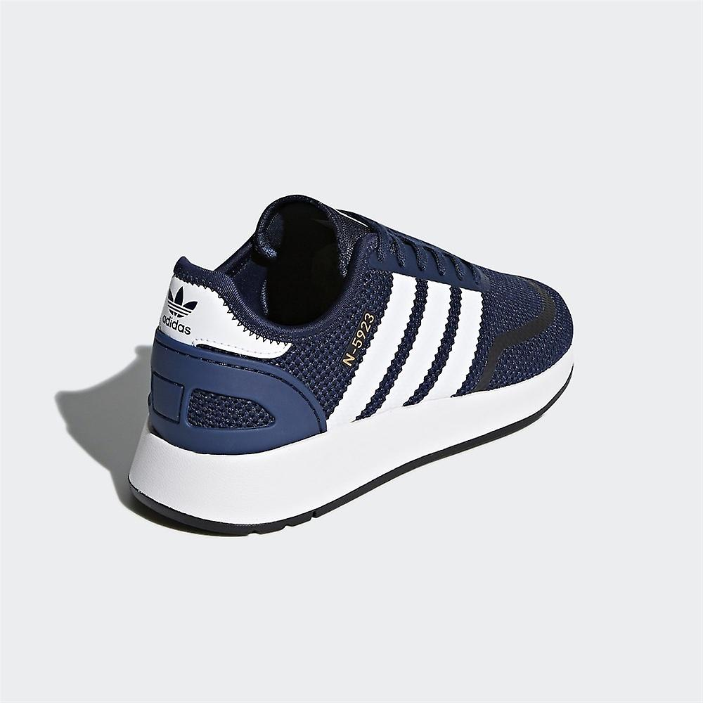 Adidas N5923 Ac8543 Universal Kids Hele Året Sko