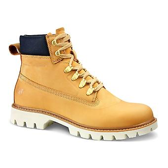 Caterpillar Cat Lexicon P722849 universal winter men shoes