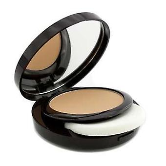 Laura Mercier Smooth Finish Foundation Powder - 11 (beige medio con tono neutro) - 9.2g/0.3oz