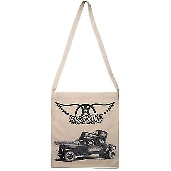 Aerosmith-Pump Shopping Bag