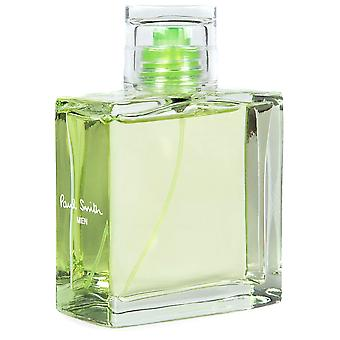 Paul Smith Men apă de toaletă spray 100ml