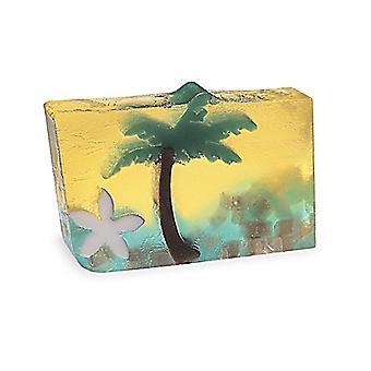 Primal Elements Bar Soap Paradise Sunset 170g
