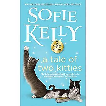 Un racconto di due Kitties