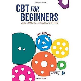 CBT per principianti