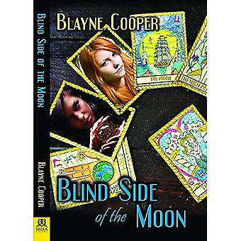 Blind Side of the Moon