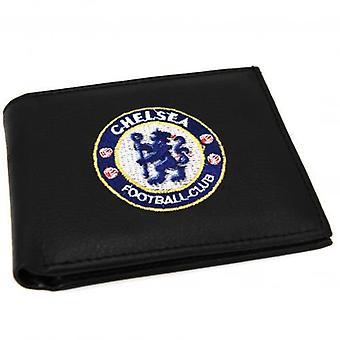 Chelsea Wallet 7000 CR