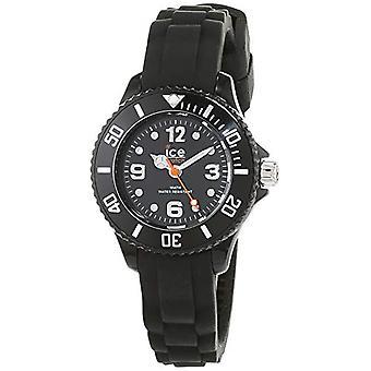 Unisex Ice-Watch, ICE forever, black, size S