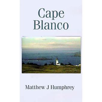 Cape Blanco von Humphrey & Matthew J.