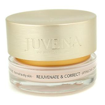 Juvena Rejuvenate & Correct Lifting Day Cream - Normal To Dry Skin - 50ml/1.7oz