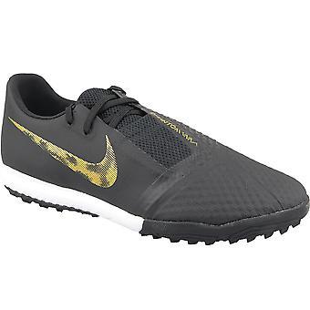 Nike Фантом яд Академия TF AO0571-077 Мужская дерна футбольных тренеров