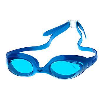 Spider Junior Goggle