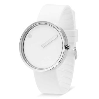 Picto 43364 Unisex Watch