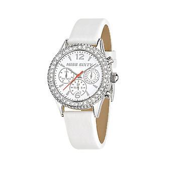 Miss 60 Glenda horloge R0751103501