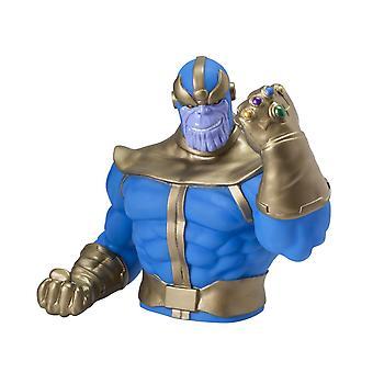 Coin Bank - Marvel - Thanos