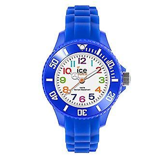 Ice-Watch Watch Unisex ref. 001660