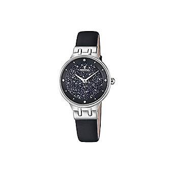Festina Women ' s Watch REF. F20404/3