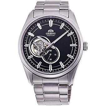 Orient Watch Man ref. RA-AR0002B10B