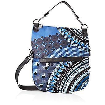 Desigual 19WAXA13 Women's shoulder bag 35.5x3x31cm (B x H x T)