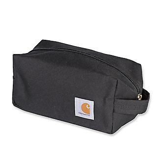 Carhartt Unisex Wash Bag Legacy Travel Kit