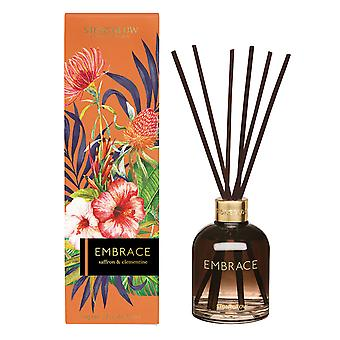 Stoneglow Candles Infusion Scented Reed Diffuser