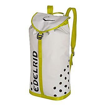 Edelrid Backpack Canyo Neer Bag - Snow-Oasis - 61 x 39 x 5 cm - 45 Litres - 721020456450