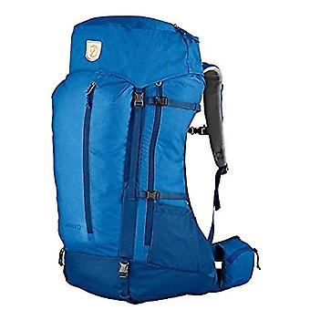FJALLRAVEN 2018 Casual Backpack - 45 cm - 30 liters - Blue (AZul) F27211-UN-Blue
