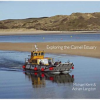 Verkennen van de monding van de kameel (Pocket Cornwall)
