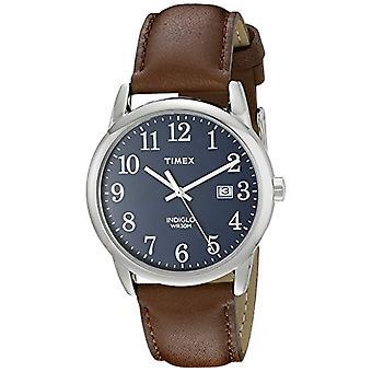 Timex Clock Man Ref. TW2P759009J