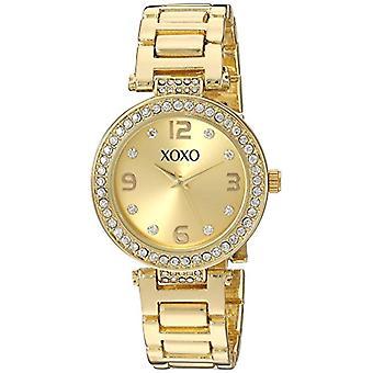 XOXO Clock Woman Ref. XO5930 property