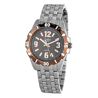 Justina JPM09 Women's Watch (31 mm)