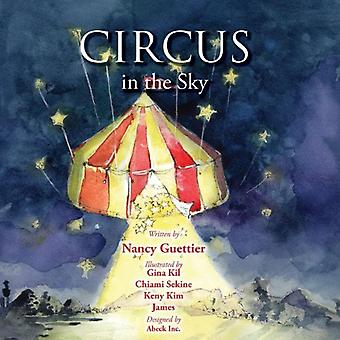 Circus in the Sky (Kids)
