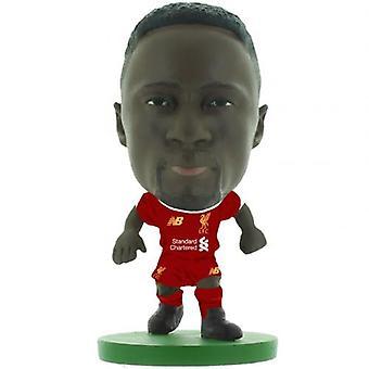 Liverpool SoccerStarz Keita