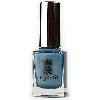 Kolekcja England Sargents Vision Nail Polish 2017 - Symphony In Blue & Silver 11ml
