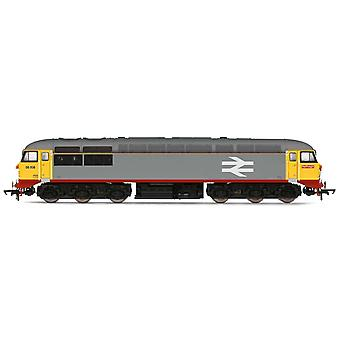 Hornby R3473 Railfreight Co-Co Diesel 56108 Class 56 Locomotive