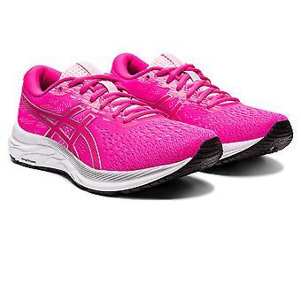 ASICS Gel-Excite 7 Zapatos de Running para Mujer's - SS20
