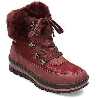Caprice 92622023551 universele winter dames schoenen