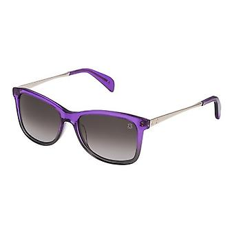 Sunglasses woman all STO918-540AN9