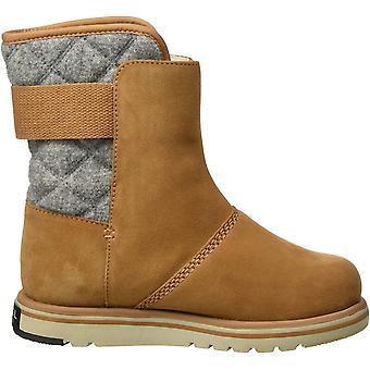 Sorel Rylee Womens Boots