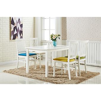 Hampshire Dining Set
