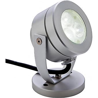 Firstlight Showcase Aluminum Surface LED Pond Spotlight