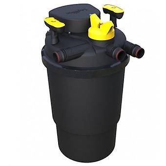 Laguna Laguna Pressur-Flo Filter 10000 lamp 18 WU (Fish , Ponds , Filters & Water Pumps)