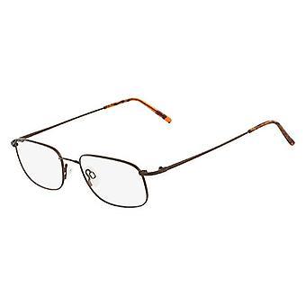 Flexon 610 218 Coffee Glasses