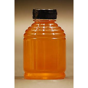 Honey White Liquid 'full Case Only' -( 13lb )