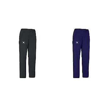Gilbert Rugby Childrens/Kids Synergie Rugby Trousers