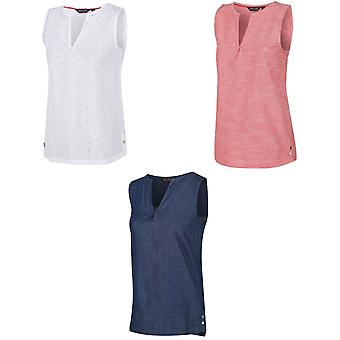 Regatta Womens/Ladies Jadine Vest