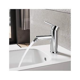 Badezimmer Mixer Tap, moderner Stil für Bidet