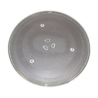 Samsung Microwave Turntable 317mm